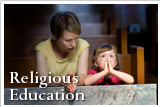 Religious Education